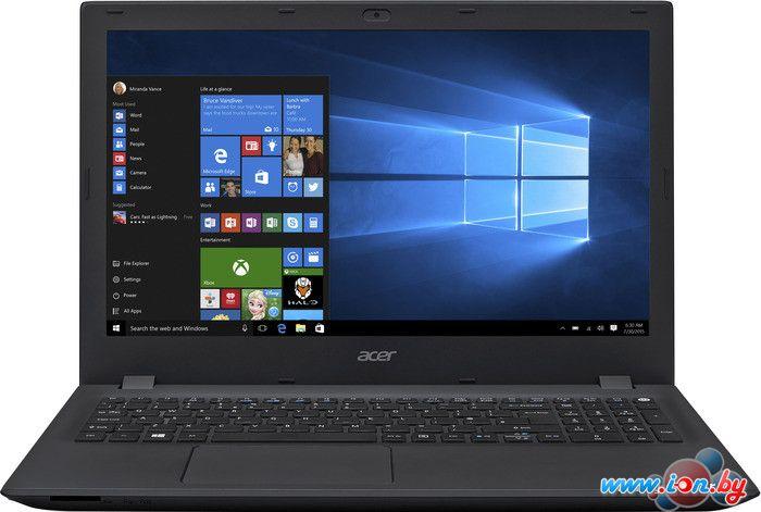 Ноутбук Acer TravelMate P258-M-33WJ [NX.VBAER.004] в Могилёве