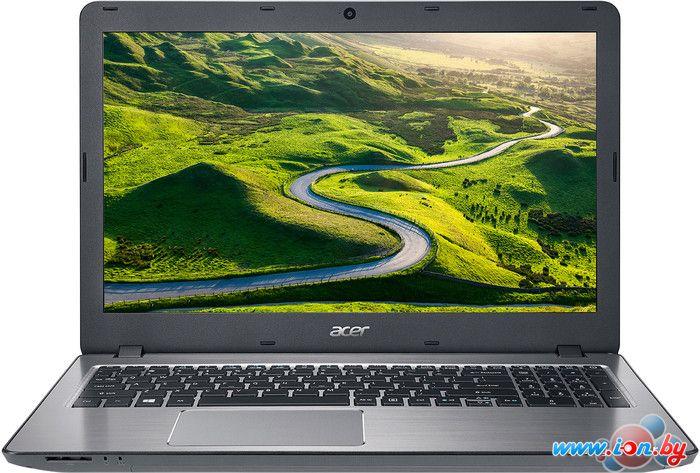 Ноутбук Acer Aspire F5-573G-5331 [NX.GDAER.007] в Могилёве