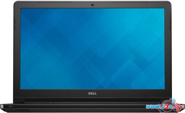 Ноутбук Dell Vostro 15 3558 [3558-174543] в Могилёве