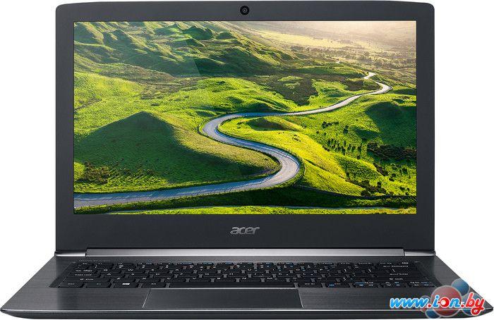 Ноутбук Acer Aspire S13 S5-371-33QH [NX.GCHER.006] в Могилёве