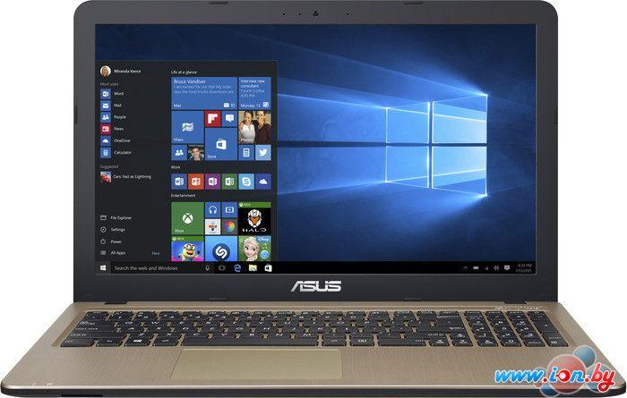 Ноутбук ASUS X540LA-XX265T в Могилёве