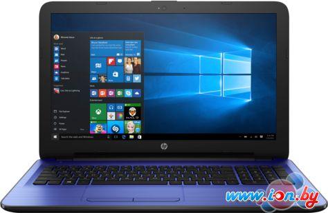 Ноутбук HP 15-ay513ur [Y6F67EA] в Могилёве