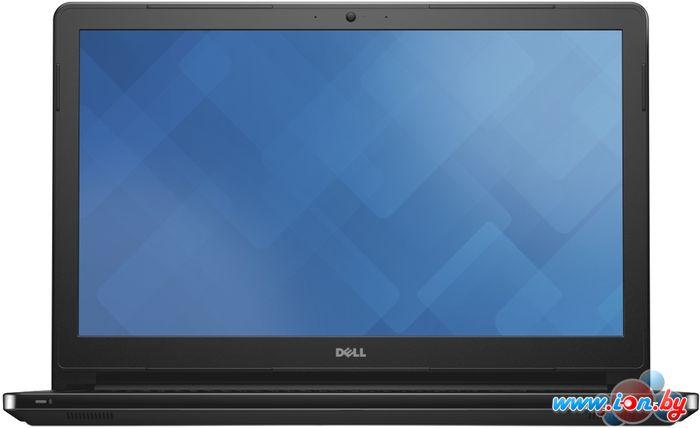Ноутбук Dell Vostro 15 3559 [3559-5506] в Могилёве