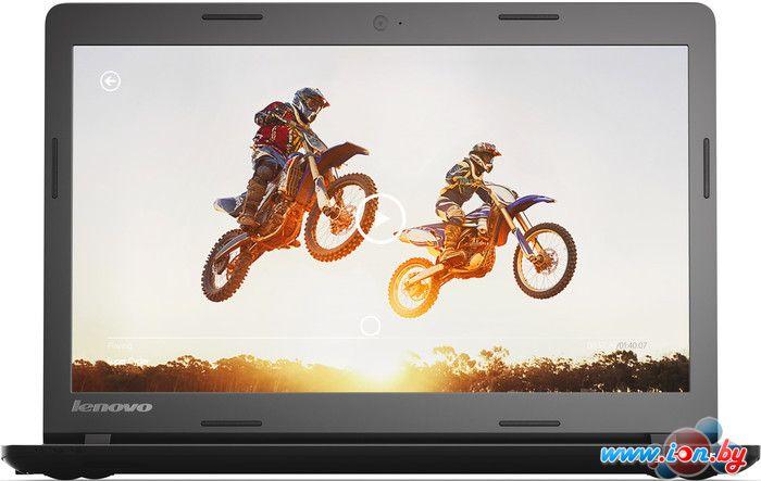 Ноутбук Lenovo 100-14IBY [80MH001BRK] в Могилёве