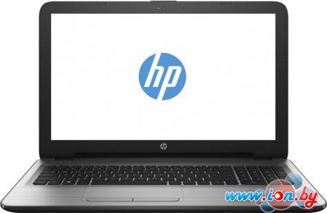 Ноутбук HP 250 G5 [W4M35EA] в Могилёве