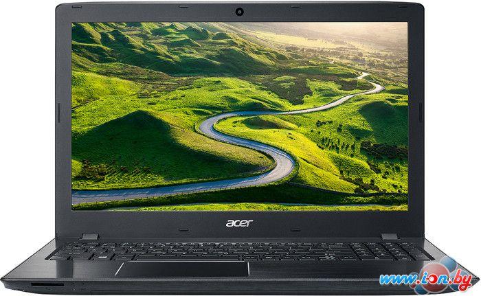 Ноутбук Acer Aspire E5-575G-70EF [NX.GDZER.011] в Могилёве