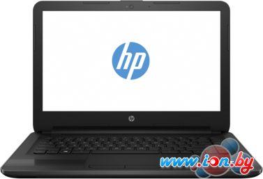 Ноутбук HP 14-am006ur [W6Y27EA] в Могилёве