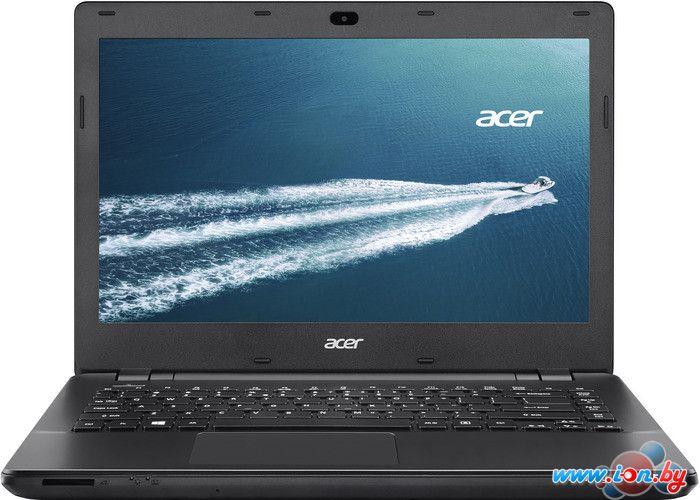 Ноутбук Acer TravelMate P246M-M-55KB [NX.VA8ER.002] в Могилёве