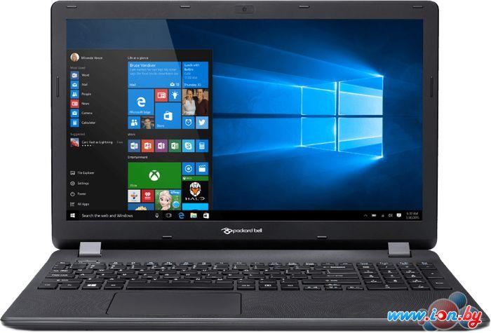 Ноутбук Packard Bell EasyNote TE70BH-38WW [NX.C4BER.003] в Могилёве