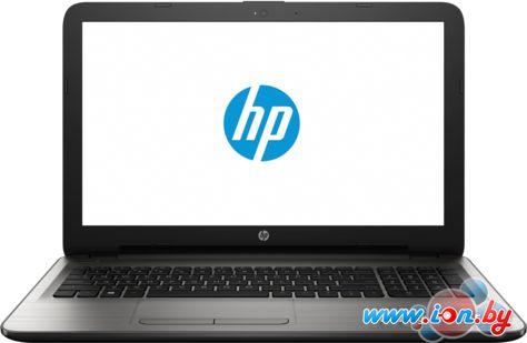 Ноутбук HP 15-ay093ur [Y0A56EA] в Могилёве