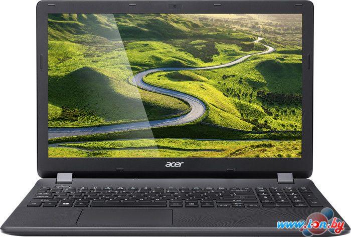 Ноутбук Acer Aspire ES1-571-C3N5 [NX.GCEEU.017] в Могилёве