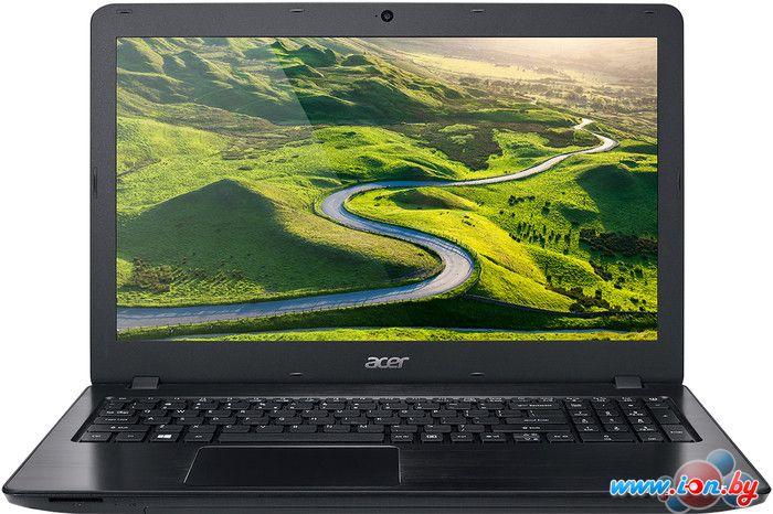 Ноутбук Acer Aspire F5-573G-56X7 [NX.GD6ER.003] в Могилёве