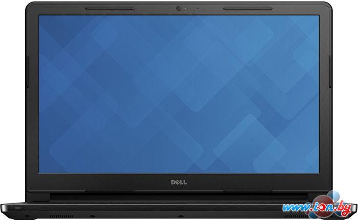 Ноутбук Dell Inspiron 15 3558 [3558-5247] в Могилёве