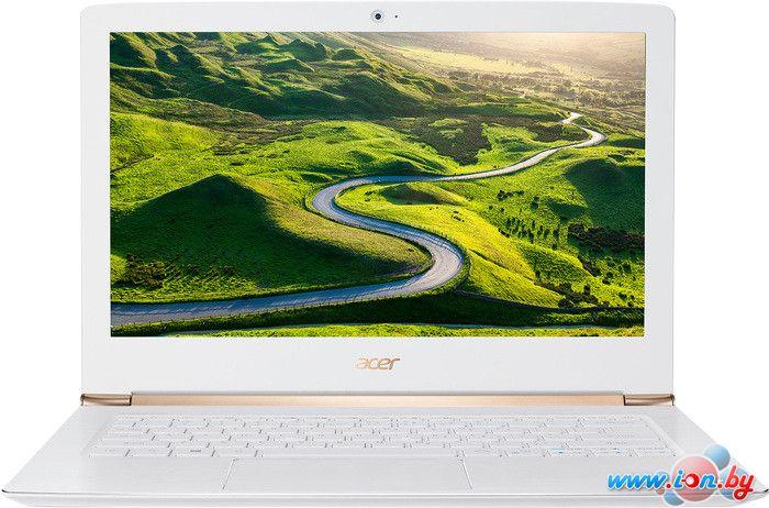 Ноутбук Acer Aspire S13 S5-371-525A [NX.GCJER.001] в Могилёве