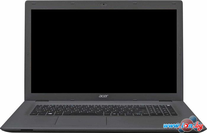 Ноутбук Acer Extensa 2530-P2Y0 [NX.EFFER.002] в Могилёве