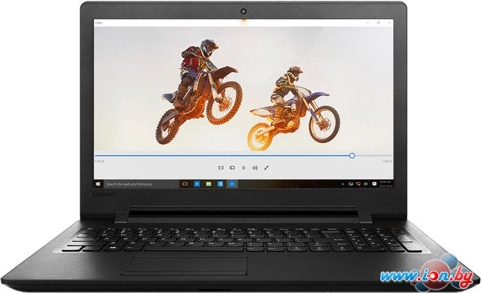 Ноутбук Lenovo IdeaPad 110-15ACL [80TJ004LRK] в Могилёве