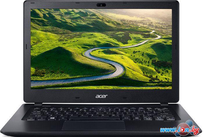 Ноутбук Acer Aspire V3-372-77E3 [NX.G7BER.005] в Могилёве