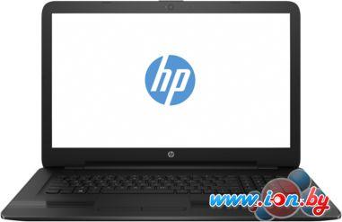 Ноутбук HP 17-x012ur [X7J04EA] в Могилёве