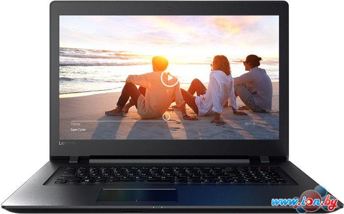 Ноутбук Lenovo IdeaPad 110-17ACL [80UM0024RK] в Могилёве