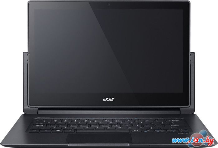 Ноутбук Acer Aspire R13 R7-372T-520Q [NX.G8SER.003] в Могилёве