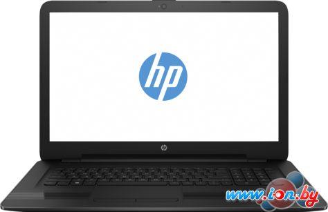 Ноутбук HP 17-x005ur [W7Y94EA] в Могилёве