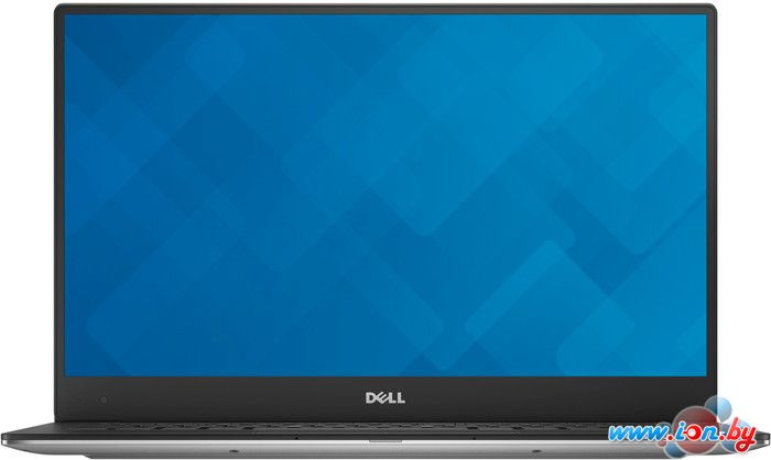 Ноутбук Dell XPS 13 9350 [9350-5483] в Могилёве