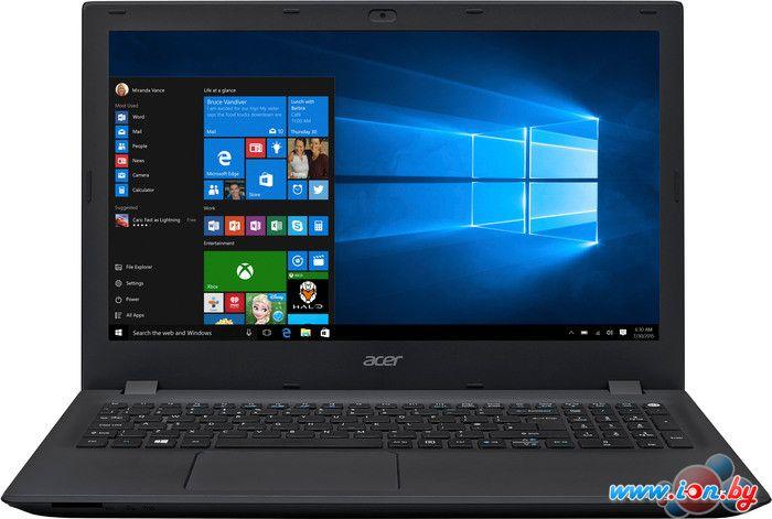 Ноутбук Acer Extensa 2520G-P49C [NX.EFCER.001] в Могилёве