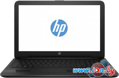 Ноутбук HP 15-ay075ur [X7H95EA] в Могилёве