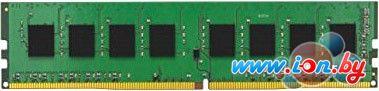 Оперативная память GeIL 8GB DDR4 PC4-17000 [GN48GB2133C15S] в Могилёве