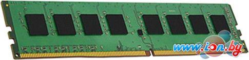 Оперативная память GeIL 8GB DDR4 PC4-19200 [GN48GB2400C16S] в Могилёве