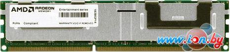 Оперативная память AMD 8GB DDR3 PC3-12800 (RS38G1601R24SU) в Могилёве