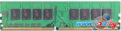 Оперативная память Patriot 8GB DDR4 PC4-19200 [PSD48G240081] в Могилёве