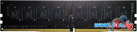 Оперативная память GeIL 16GB DDR4 PC4-17000 [GP416GB2133C15SC] в Могилёве