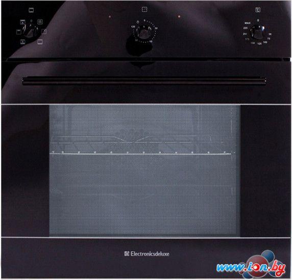 Духовой шкаф Electronicsdeluxe 6006.03ЭШВ-003 в Могилёве