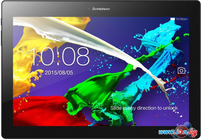 Планшет Lenovo Tab 2 A10-70L 16GB LTE Blue [ZA010076PL] в Могилёве