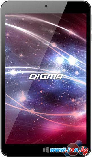 Планшет Digma EVE 8800 16GB 3G [ES8031EG] в Могилёве