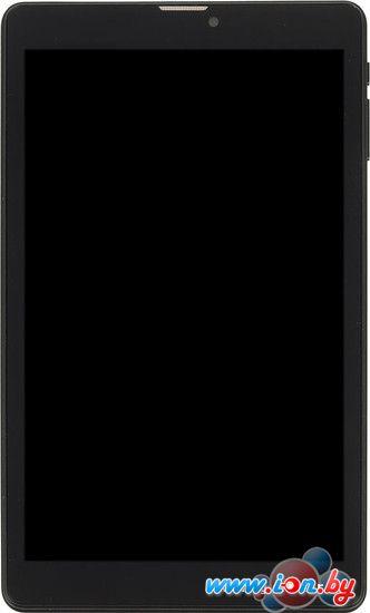 Планшет IRBIS TZ84 8GB LTE в Могилёве