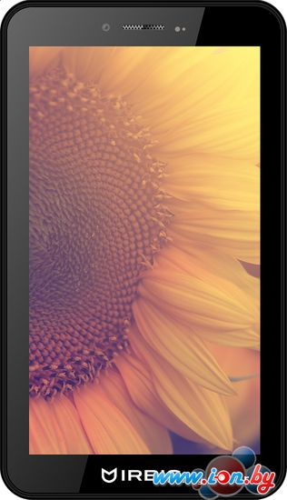 Планшет IRBIS TX22 4GB 3G в Могилёве