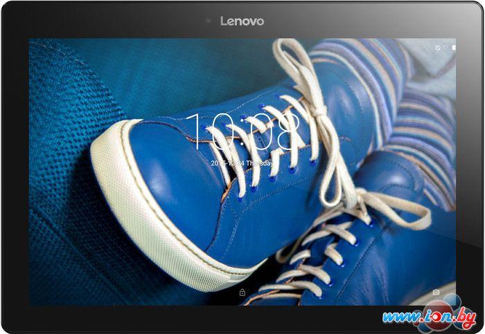 Планшет Lenovo Tab 2 A10-30L 16GB LTE Midnight Blue [ZA0D0080RU] в Могилёве