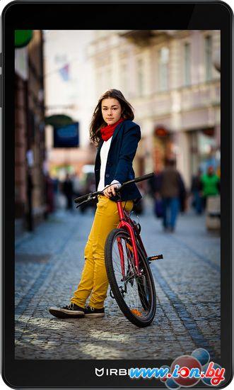 Планшет IRBIS TZ93 8GB 3G в Могилёве