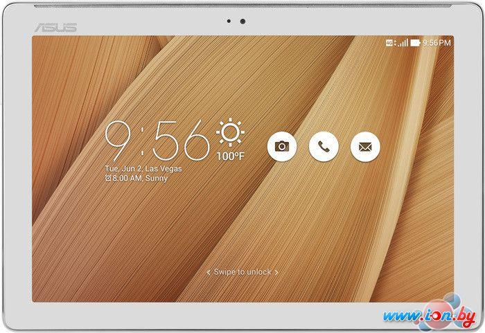 Планшет ASUS ZenPad 10 Z300CNL-6L026A 16GB LTE Rose Gold в Могилёве