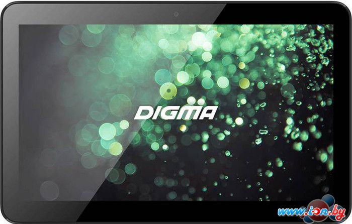 Планшет Digma Optima 1100 8GB 3G [TT1046PG] в Могилёве