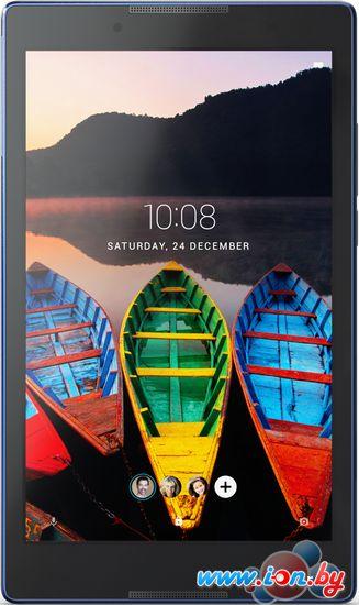 Планшет Lenovo Tab 3 TB3-850M 16GB LTE Black [ZA180059RU] в Могилёве