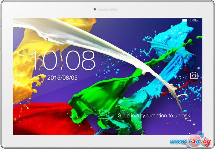 Планшет Lenovo Tab 2 A10-70F 16GB White [ZA000053PL] в Могилёве