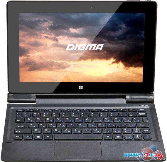 Планшет Digma EVE 1800 32GB 3G (с клавиатурой) в Могилёве