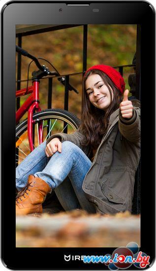 Планшет IRBIS TZ41 8GB 3G в Могилёве