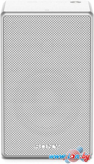 Беспроводная колонка Sony SRS-ZR5 (белый) в Могилёве