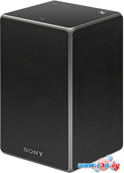 Беспроводная колонка Sony SRS-ZR5 (черный) в Могилёве