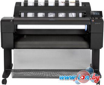 Принтер HP DesignJet T930 [L2Y21A] в Могилёве