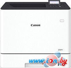 Принтер Canon i-SENSYS LBP710Cx в Могилёве